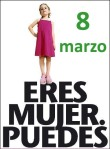 eres_mujer-copia
