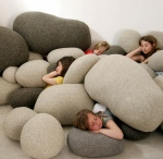 piedras-ninos